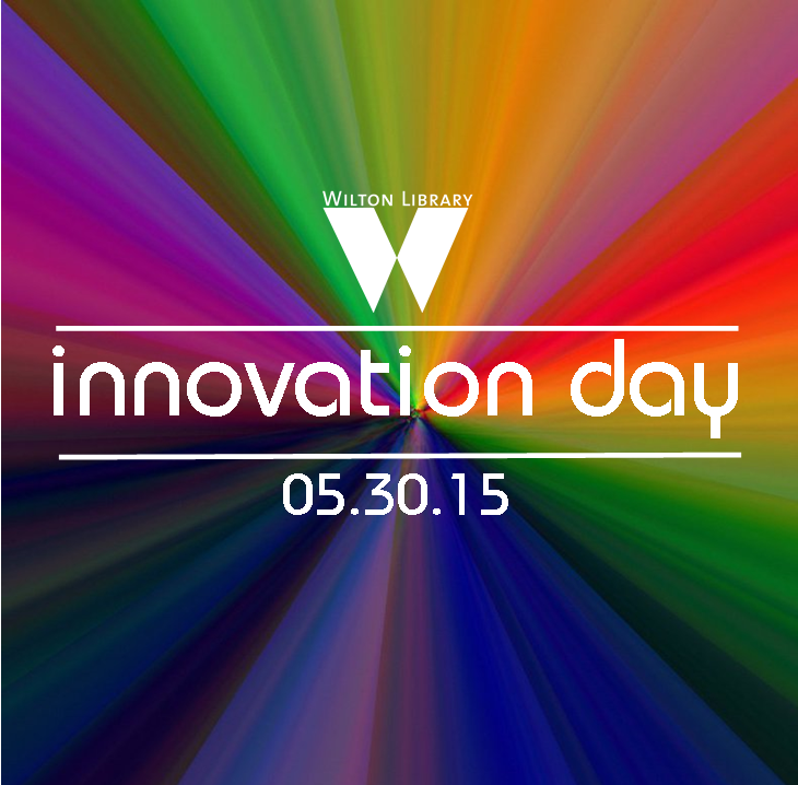 innovationdaylogo(6)PNG020415.png