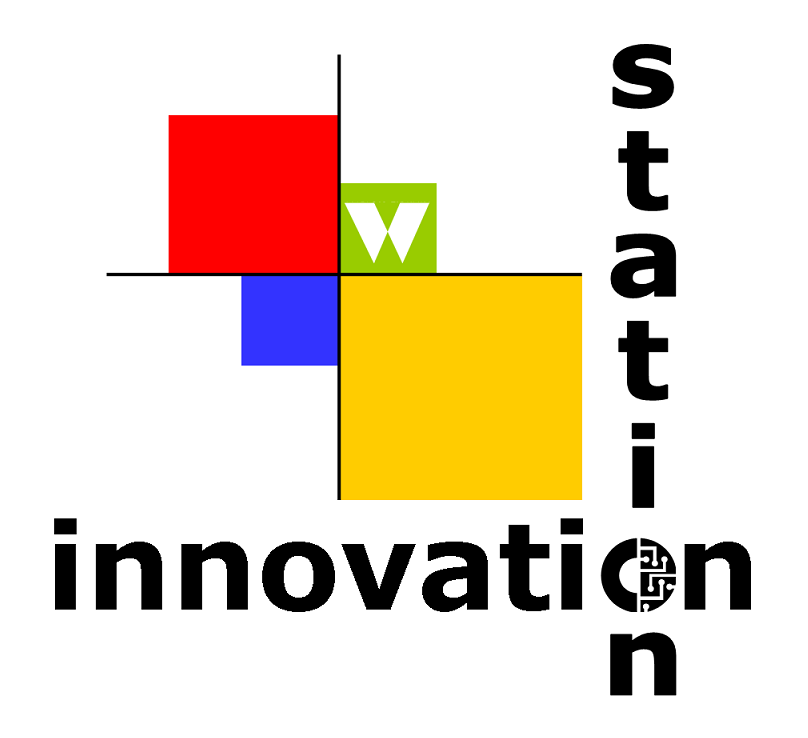 innovationstationlogoPNGmidcrop041514.png
