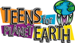 Teens%20for%20Planet%20Earth%2007022008.jpg