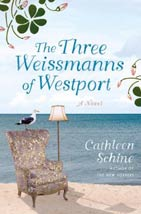 The Three Wiessmanns of Westport