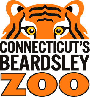Beardsley zoo coupons discounts