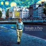 Midnight in Paris: Music from the Motion Picture