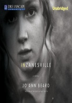 In Zanesville by Jo Ann Beard