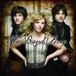 The Band Perry by Band Perry