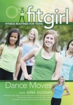 Fitgirl: Dance Moves