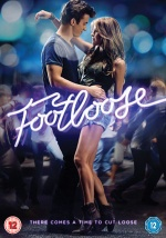 Footloose (the version released in Feb. 2012)