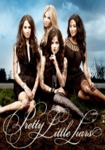 Pretty Little Liars, Season 2